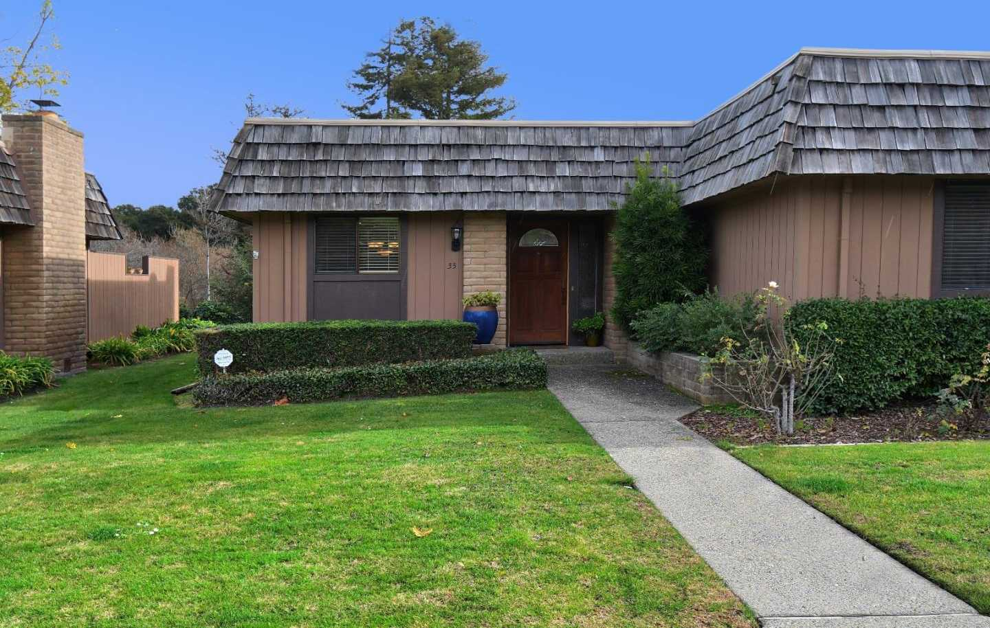 $639,000 - 2Br/2Ba -  for Sale in Salinas