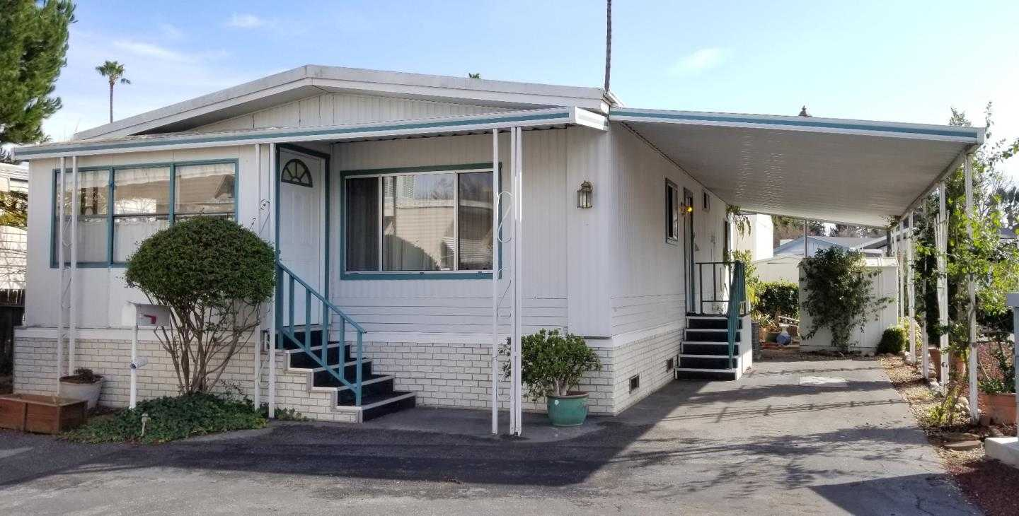 $189,000 - 2Br/2Ba -  for Sale in Mountain View
