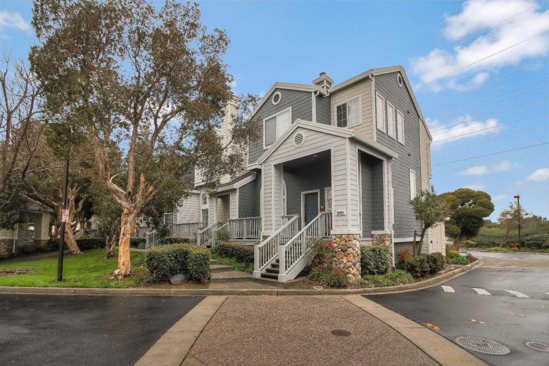 $1,149,000 - 2Br/3Ba -  for Sale in Redwood Shores