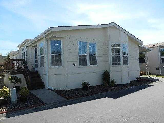 $458,000 - 3Br/2Ba -  for Sale in Sunnyvale