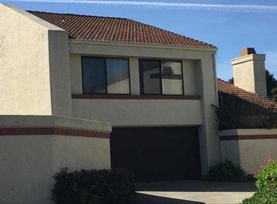 $2,200,000 - 4Br/3Ba -  for Sale in Redwood City