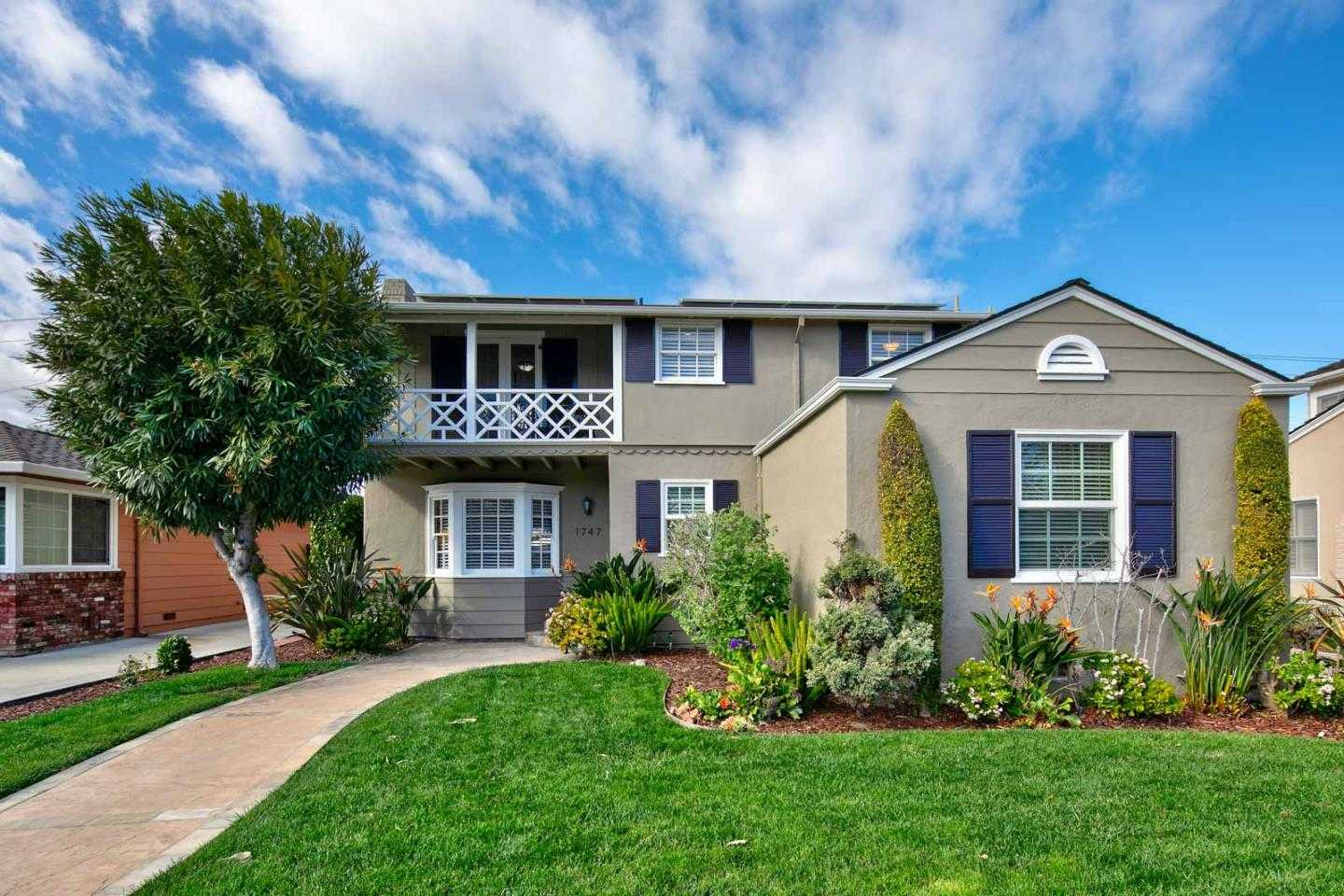 $1,950,000 - 3Br/3Ba -  for Sale in San Jose