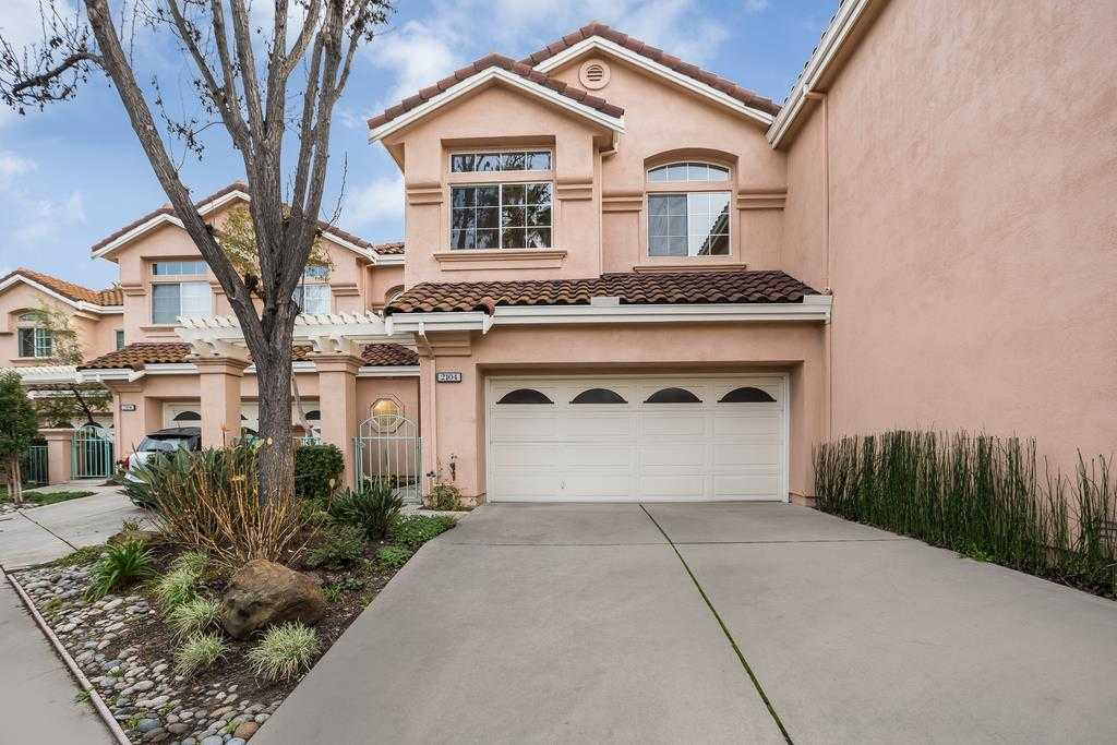 $1,299,000 - 3Br/3Ba -  for Sale in Campbell