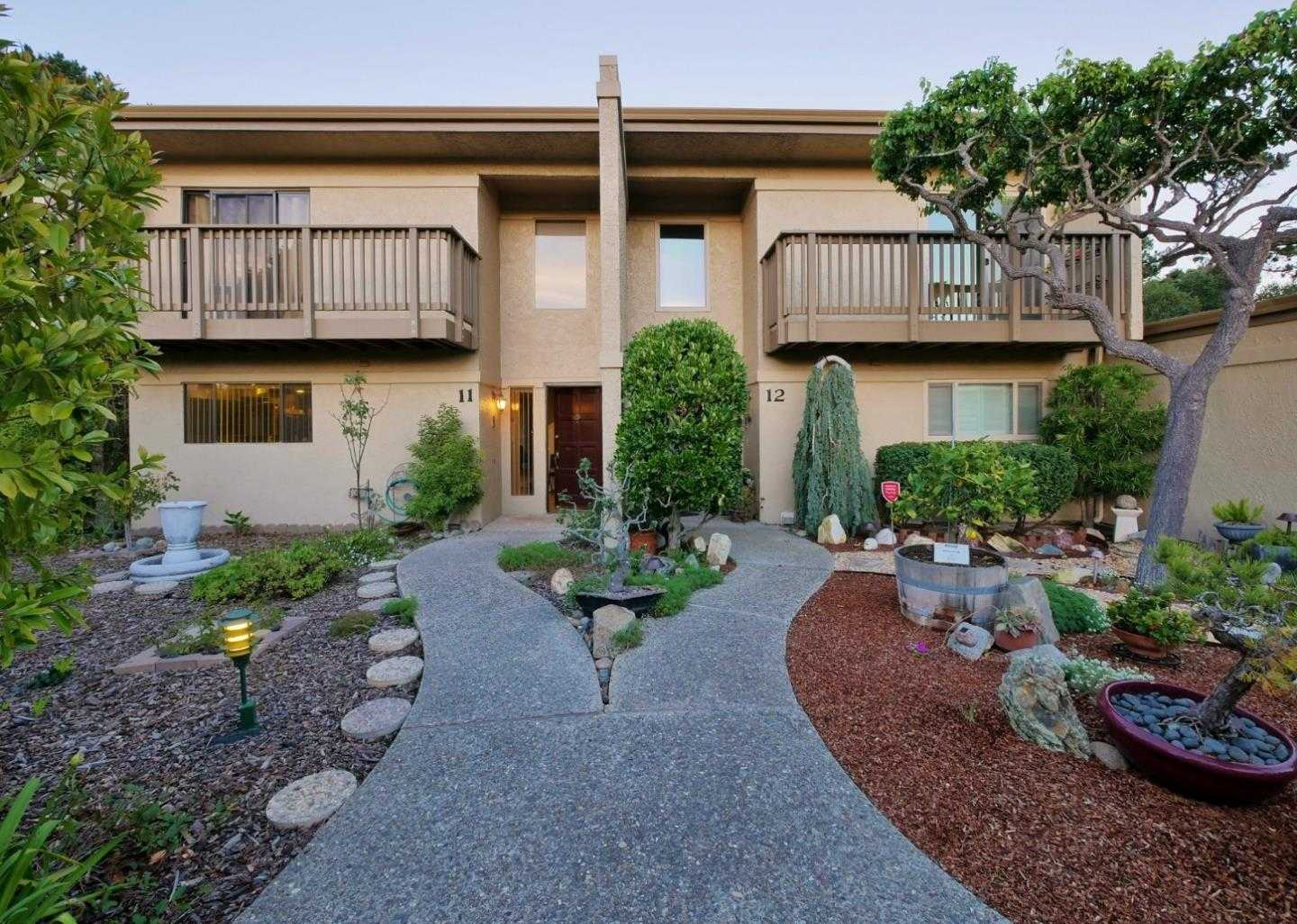 $640,000 - 3Br/3Ba -  for Sale in Monterey