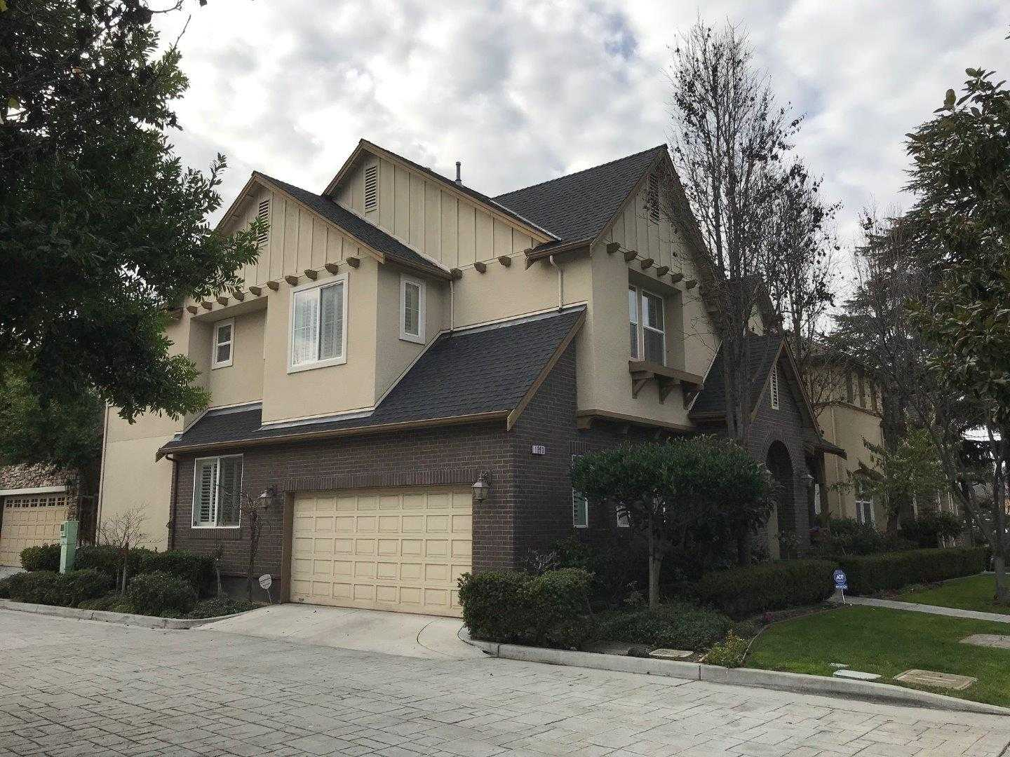 $1,660,000 - 3Br/3Ba -  for Sale in San Jose