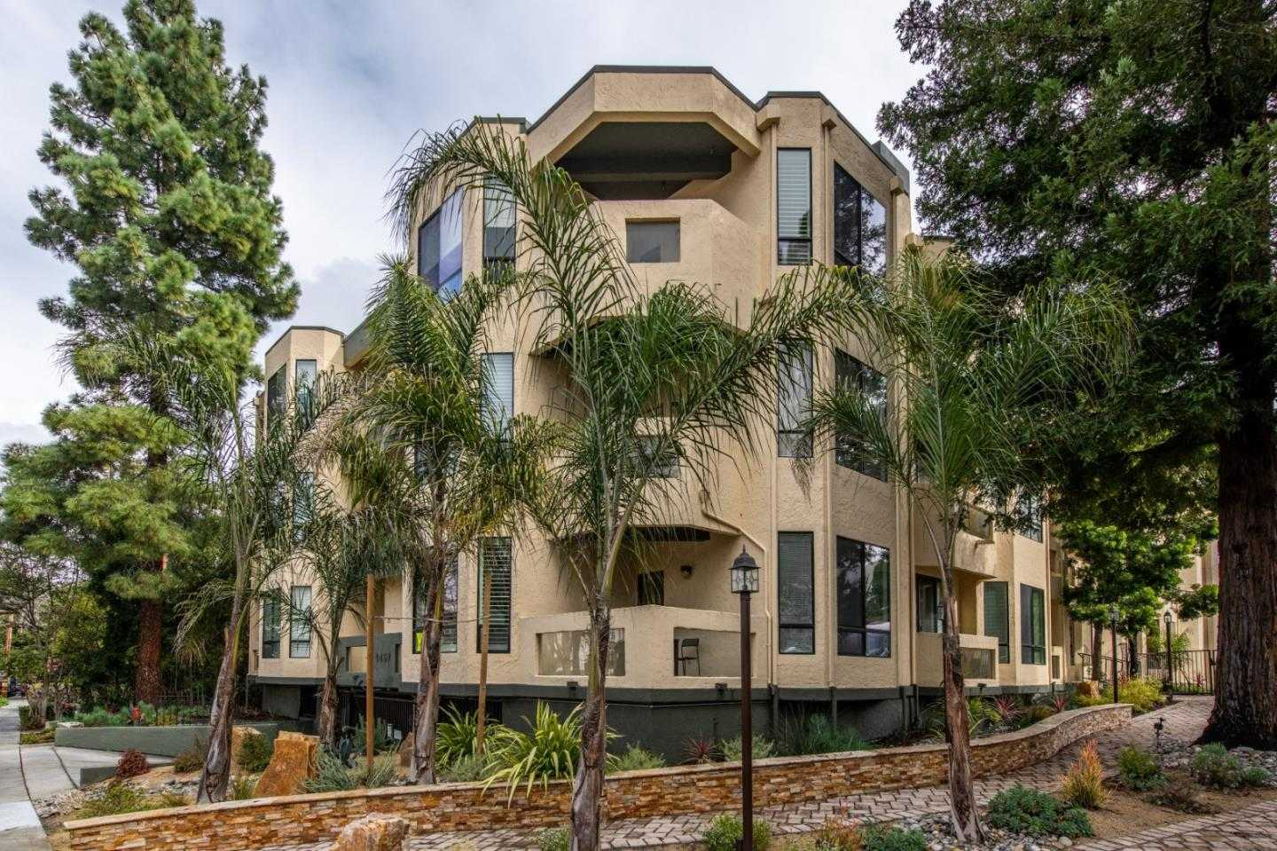 $1,595,000 - 2Br/2Ba -  for Sale in Burlingame
