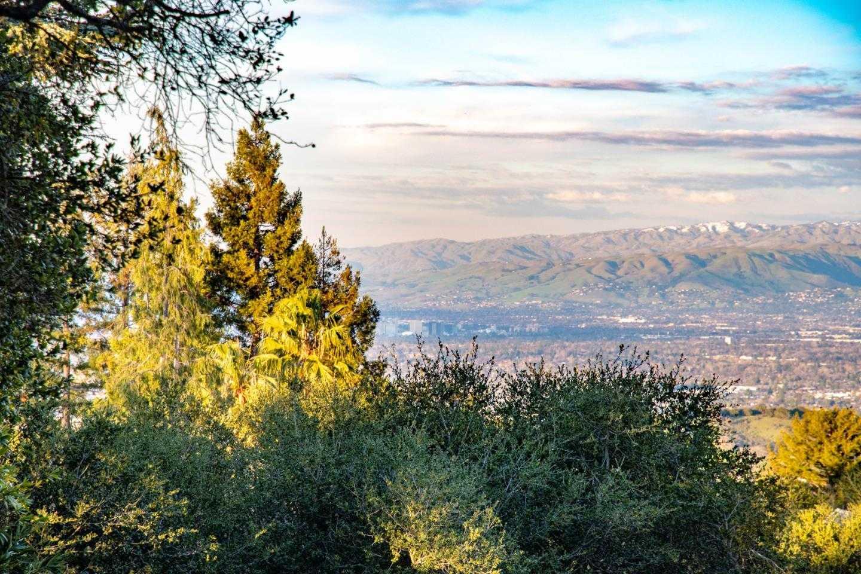 16140 Cypress WAY LOS GATOS, CA 95030