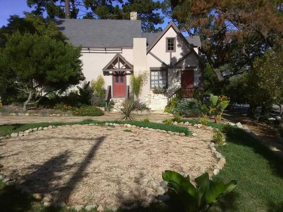 $899,000 - 5Br/3Ba -  for Sale in Monterey