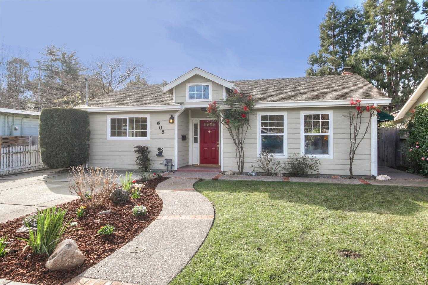 $1,550,000 - 3Br/2Ba -  for Sale in Sunnyvale