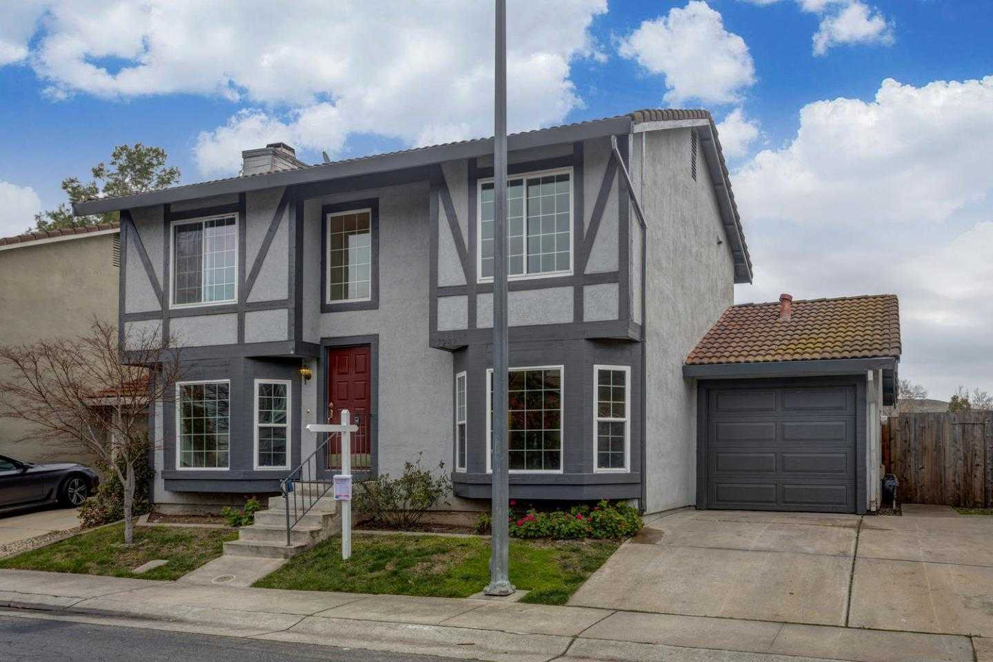 $1,148,000 - 3Br/3Ba -  for Sale in San Jose