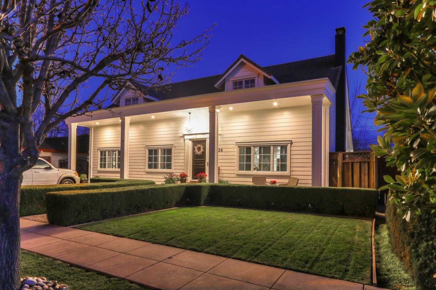 $1,648,000 - 4Br/3Ba -  for Sale in San Jose