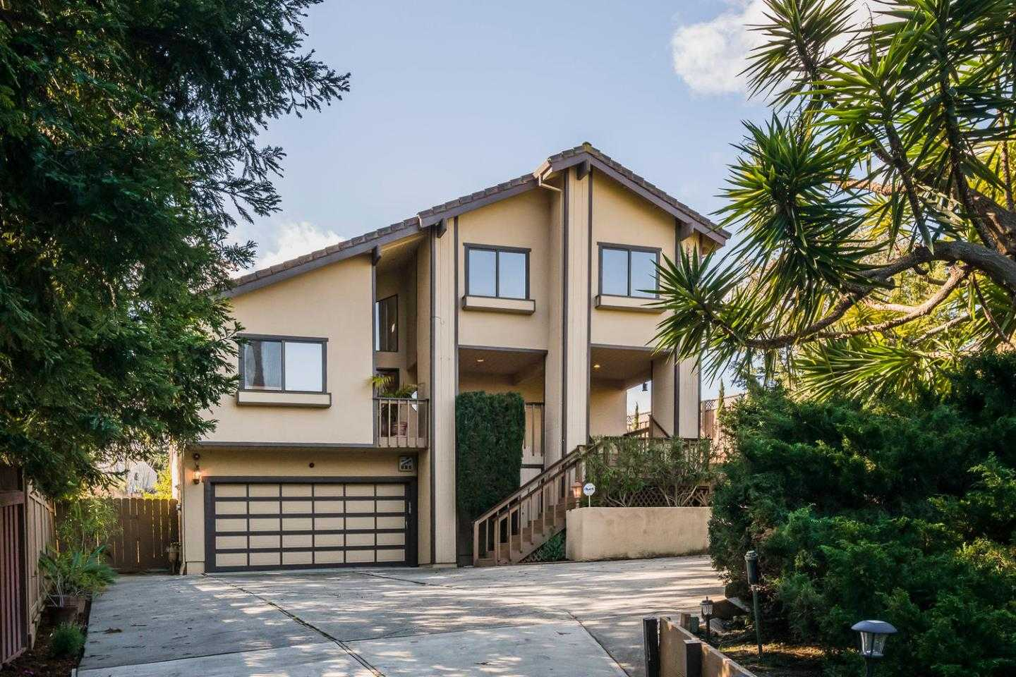 $1,949,500 - 3Br/3Ba -  for Sale in San Carlos