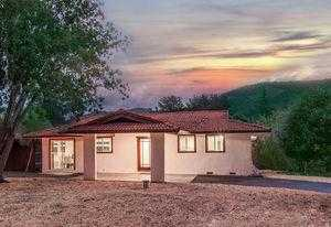 $649,000 - 2Br/2Ba -  for Sale in Carmel Valley
