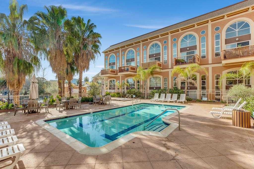 $745,000 - 1Br/2Ba -  for Sale in San Jose