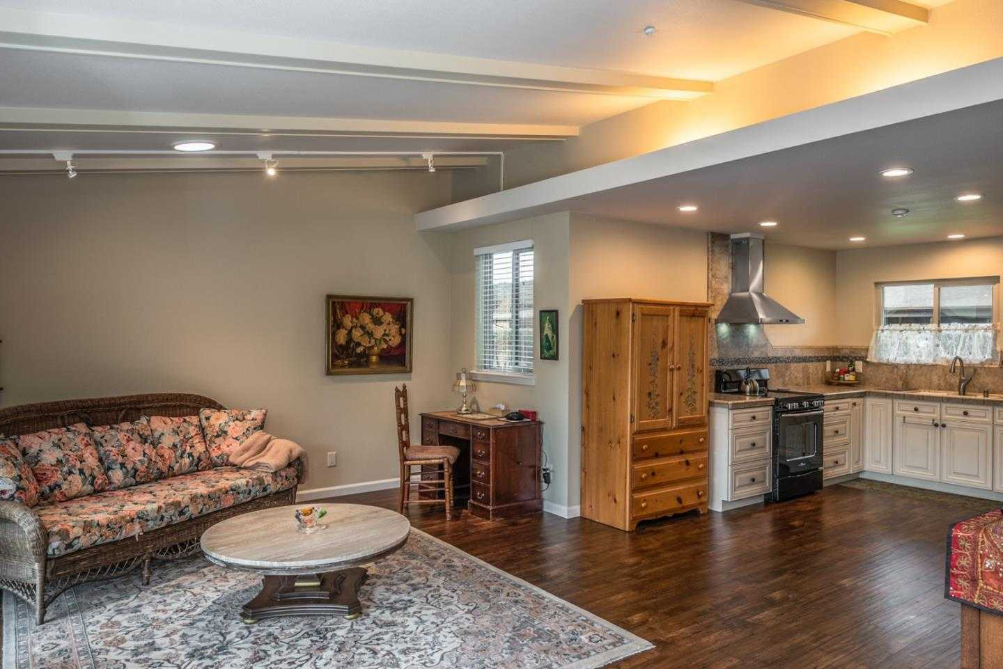 $439,900 - 1Br/1Ba -  for Sale in Carmel