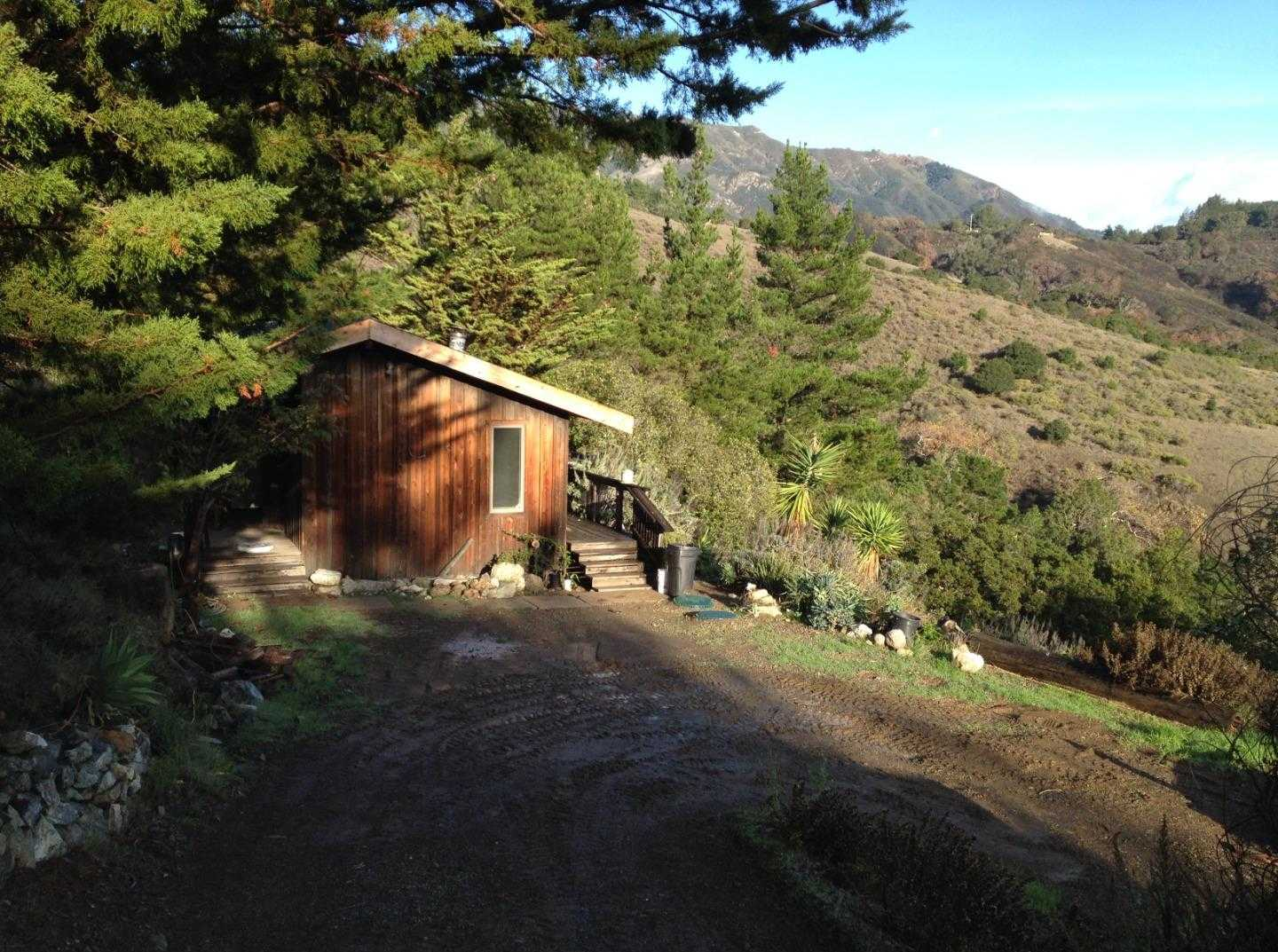 $1,150,000 - 1Br/1Ba -  for Sale in Big Sur