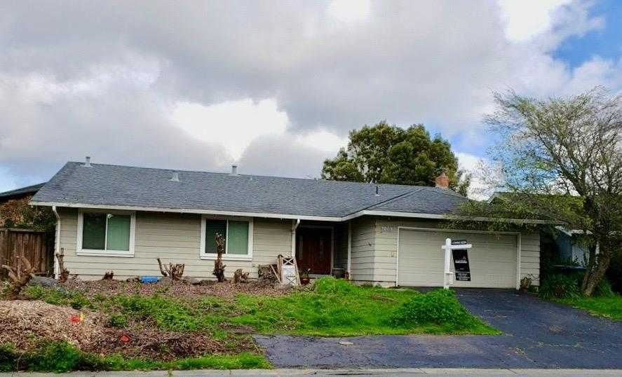 2009 Bordeaux LN HALF MOON BAY, CA 94019