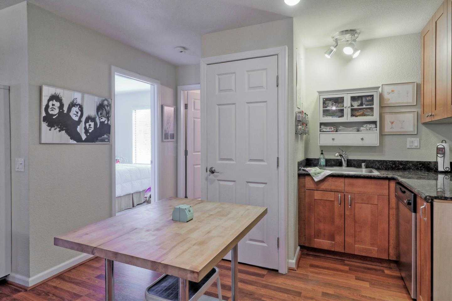 $399,900 - 2Br/1Ba -  for Sale in Monterey