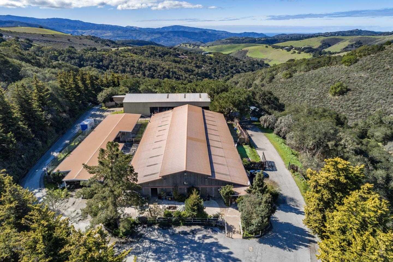 $1,895,000 - 3Br/2Ba -  for Sale in Carmel Valley