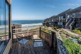 $599,000 - 1Br/1Ba -  for Sale in Monterey