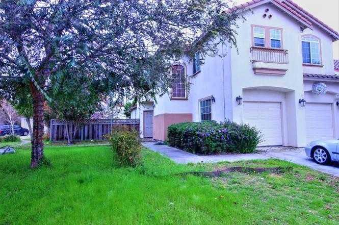 $529,000 - 3Br/3Ba -  for Sale in Salinas