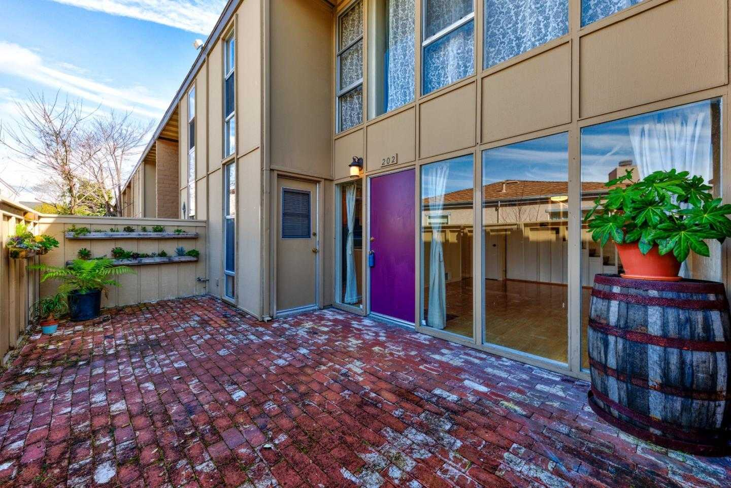 $419,000 - 2Br/2Ba -  for Sale in Monterey