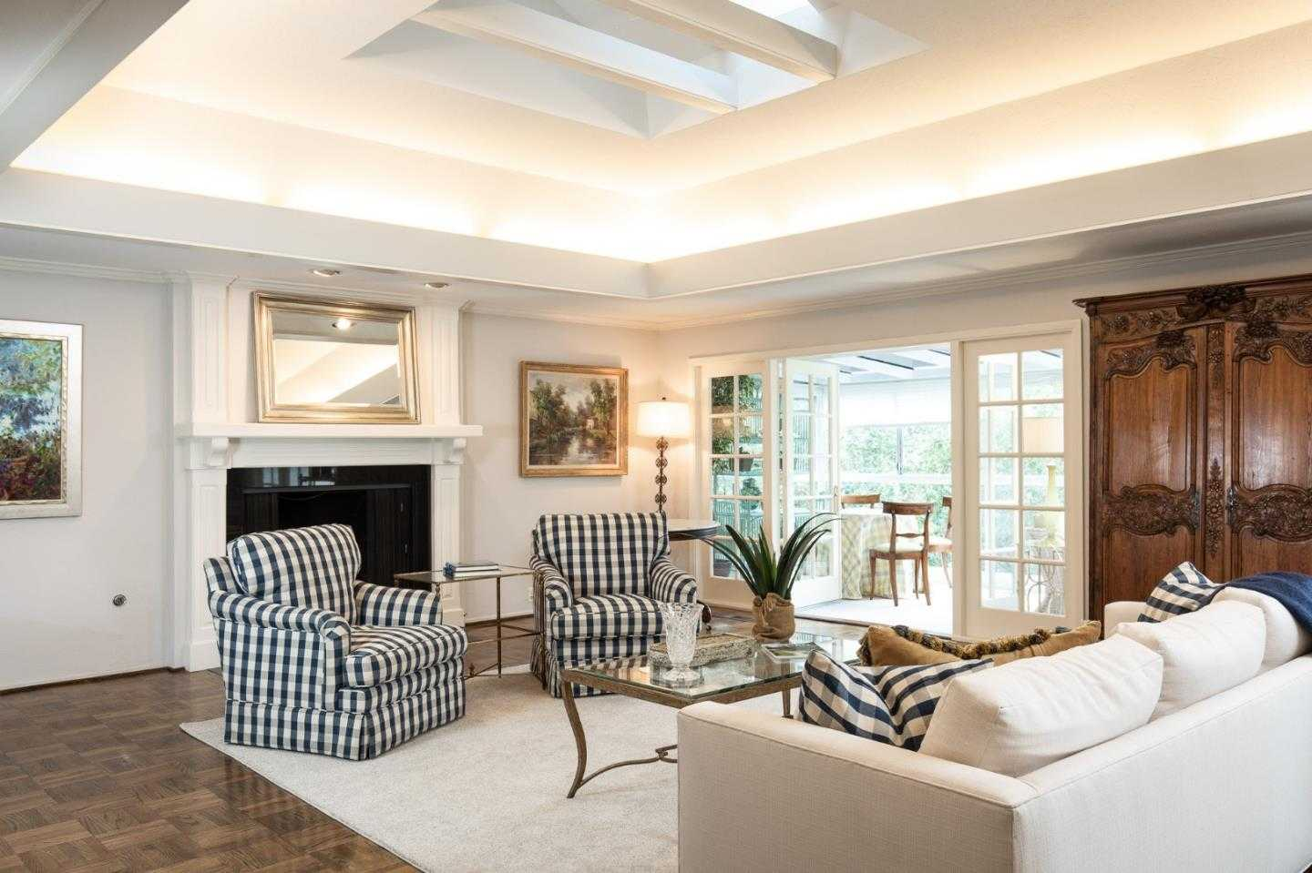$845,000 - 2Br/2Ba -  for Sale in Carmel