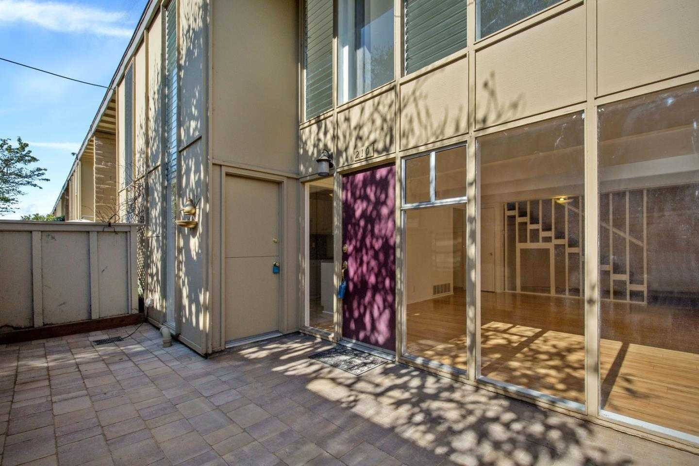 $419,500 - 2Br/2Ba -  for Sale in Monterey