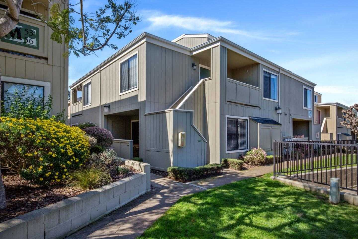 $388,000 - 1Br/1Ba -  for Sale in Monterey