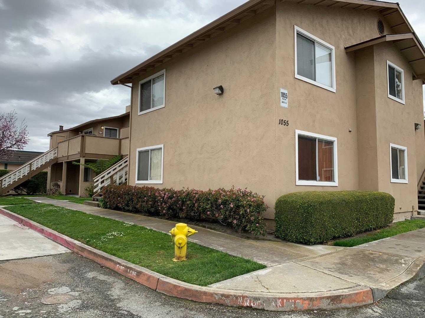 $335,000 - 2Br/1Ba -  for Sale in Salinas