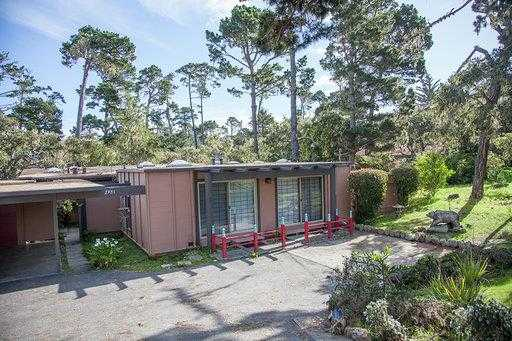 $1,299,000 - 3Br/2Ba -  for Sale in Pebble Beach