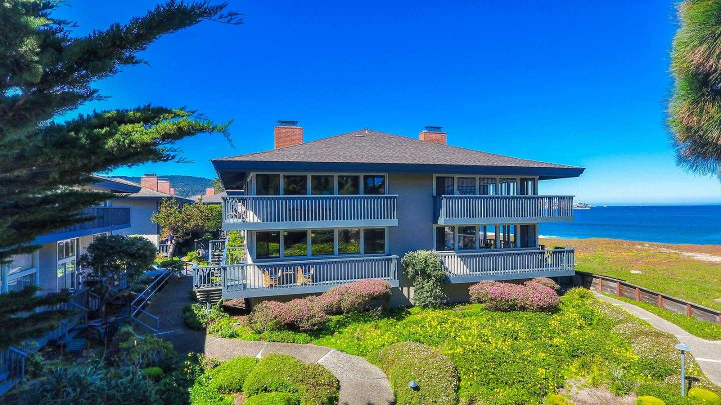 $824,950 - 2Br/3Ba -  for Sale in Monterey