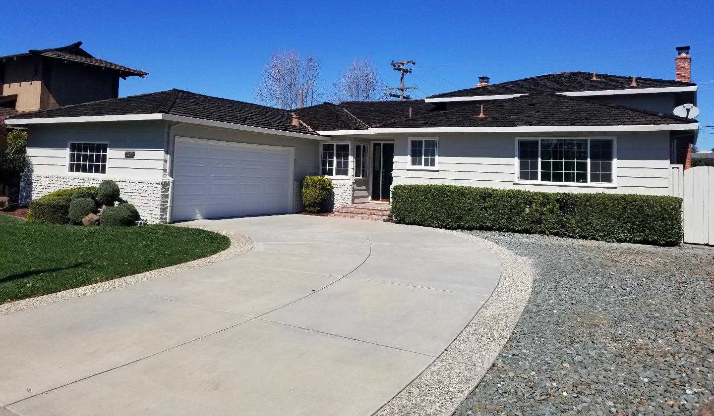 $1,497,888 - 3Br/3Ba -  for Sale in San Jose