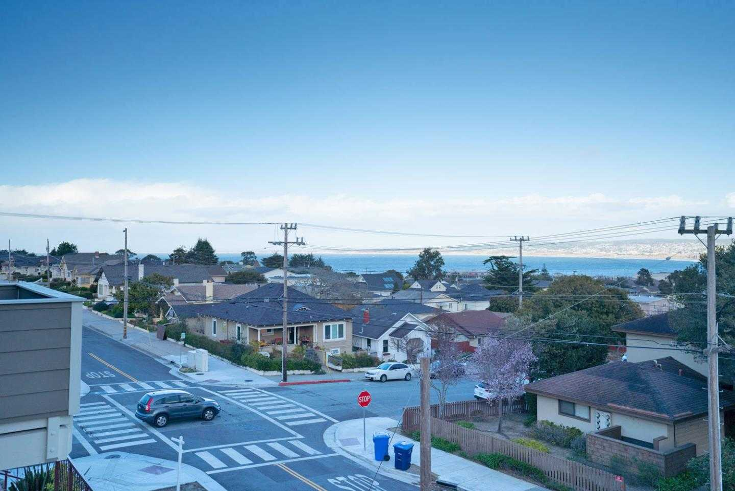$599,000 - 2Br/2Ba -  for Sale in Monterey