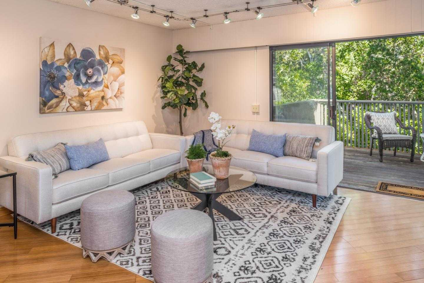 $645,000 - 3Br/3Ba -  for Sale in Monterey