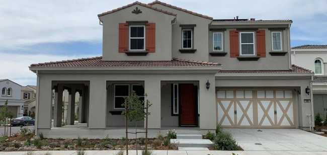 $2,159,900 - 4Br/5Ba -  for Sale in Fremont