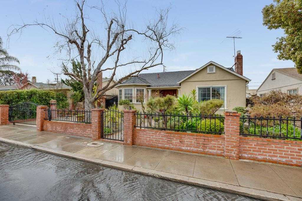 $1,050,000 - 3Br/2Ba -  for Sale in San Jose