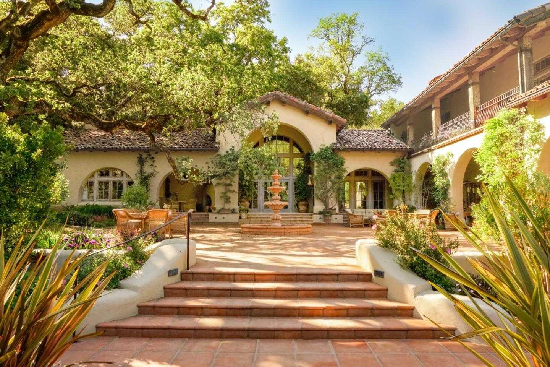 $5,850,000 - 5Br/6Ba -  for Sale in Carmel