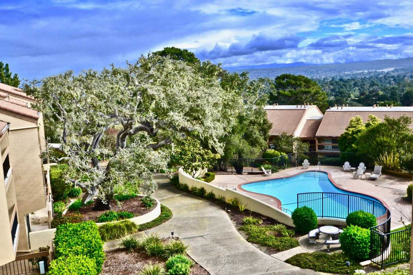 $374,900 - 1Br/1Ba -  for Sale in Monterey
