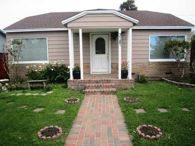 $1,199,000 - 2Br/1Ba -  for Sale in Redwood City