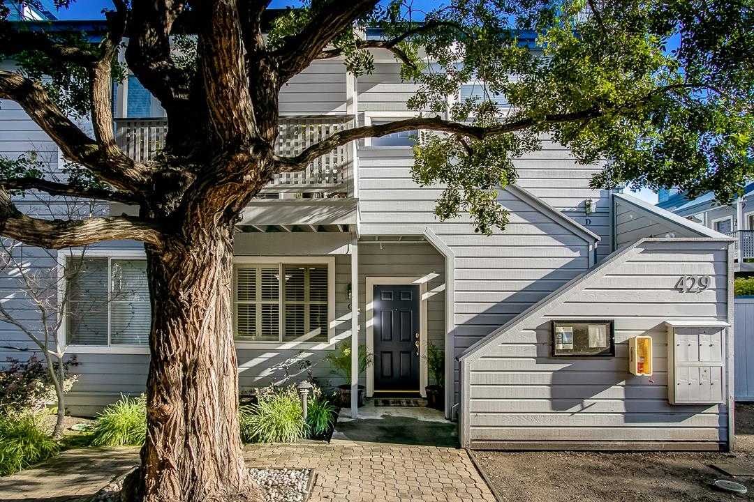 $788,000 - 1Br/1Ba -  for Sale in Redwood City