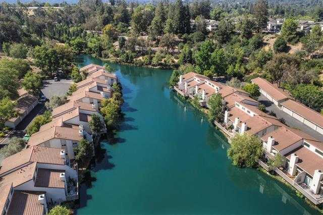 $1,299,000 - 3Br/3Ba -  for Sale in Los Gatos