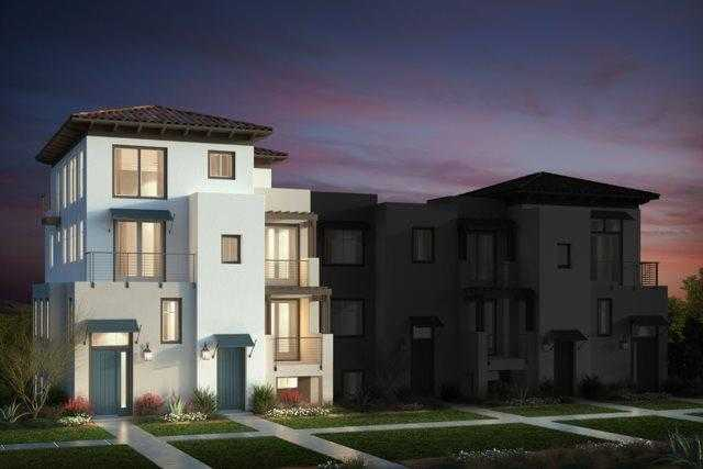 $920,610 - 2Br/2Ba -  for Sale in San Jose