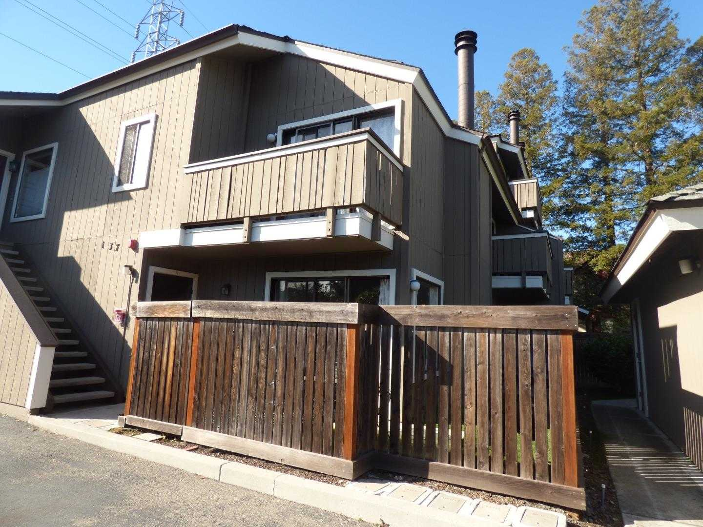 $799,950 - 2Br/2Ba -  for Sale in Campbell