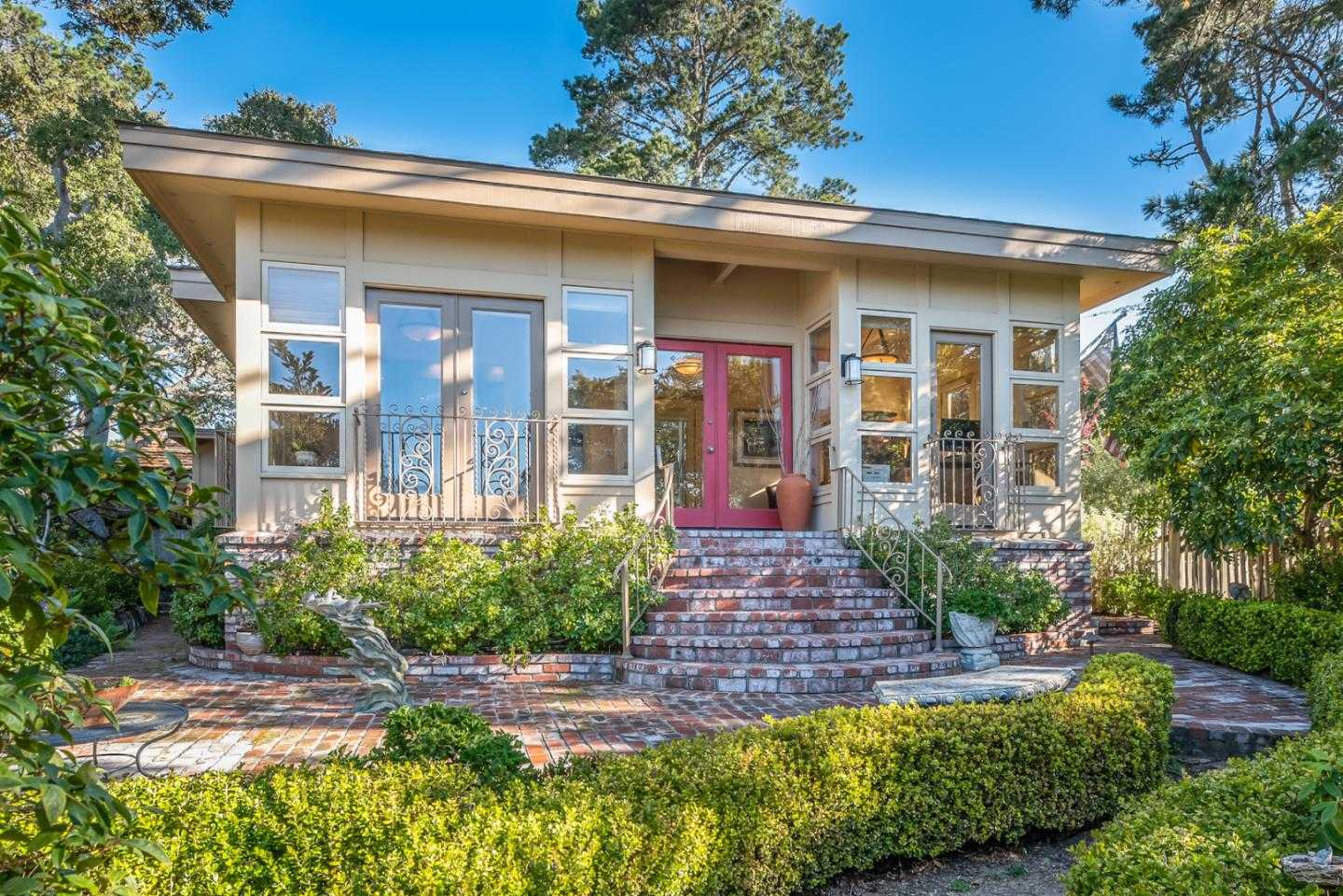 $2,850,000 - 2Br/3Ba -  for Sale in Carmel