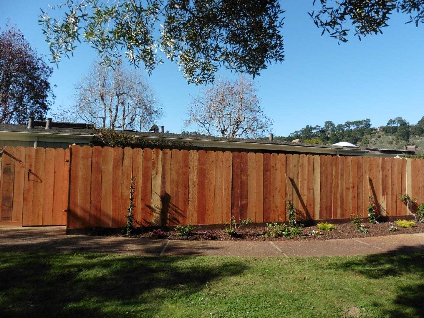 $444,000 - 2Br/1Ba -  for Sale in Carmel Valley