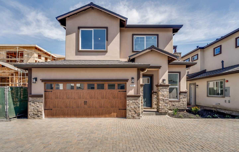 $1,680,000 - 4Br/3Ba -  for Sale in Santa Clara