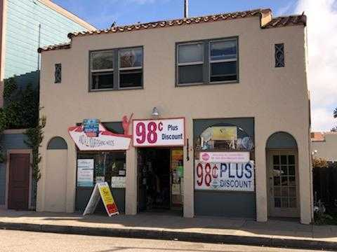 $625,000 - Br/Ba -  for Sale in Castroville