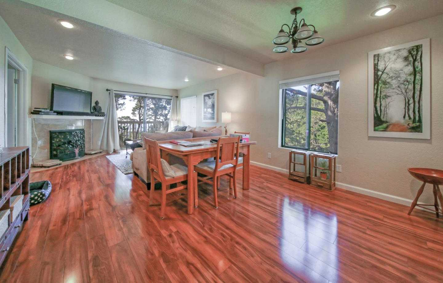 $539,000 - 2Br/2Ba -  for Sale in Monterey
