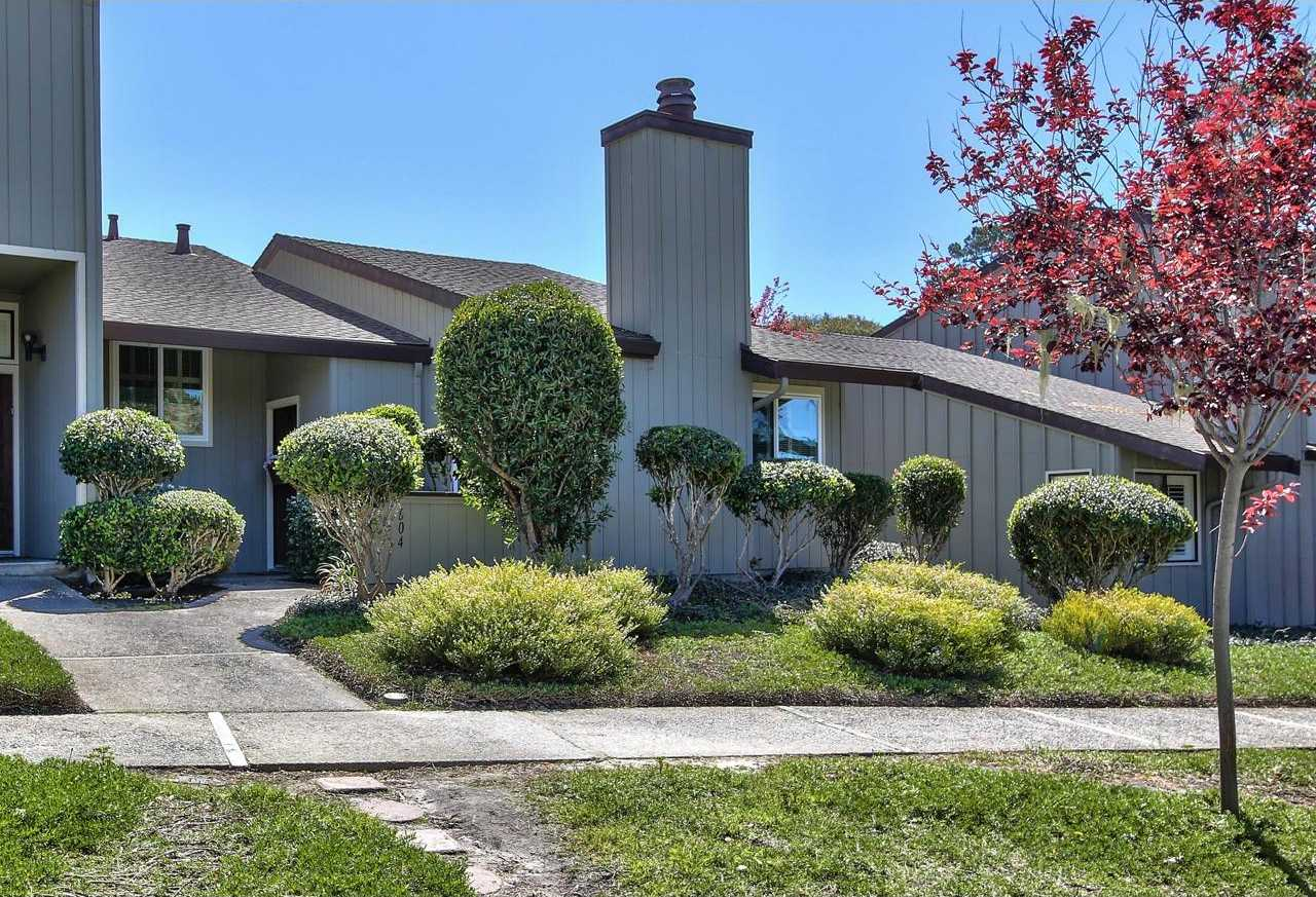 $650,000 - 2Br/2Ba -  for Sale in Pacific Grove